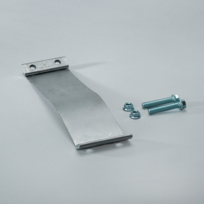 X006203 - SEAL CLAMP